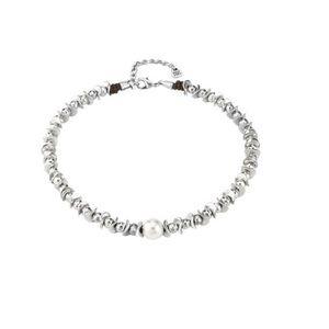 Desert Pearl Uno de 50 Necklace